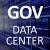 Logotipo do Grupo Governança de Data Centers